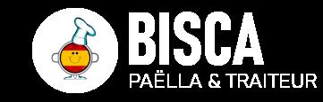 Traiteur de PAELLA et de plats géants à domicile Gironde et Landes